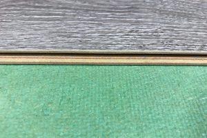 Trittschalldämmung aus Holzfaser – Vor- und Nachteile erklärt!